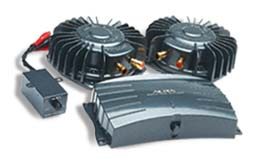 Aura Sound Lightav 877 390 1599aura B Shakers Force Subwoofers Amplifiers Mr 6 2 62 5 52 Ast2b4 Ast3b4 275 2150 475q 4150q 10