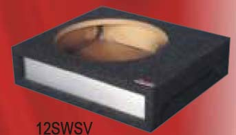 Atrend Sub Boxes Lightav Com 877 390 1599 Atrend A164 10