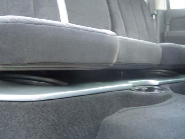 2012 Dodge Ram 1500 Headlights >> Bassforms Dodge Custom Fiberglass Box @LightAV.com 877-390-1599 bassform,bassforms,custom ...