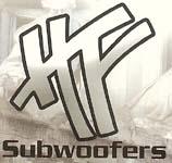 Hifonics Subs @LightAV com 877-390-1599 Hifonics,maxximus