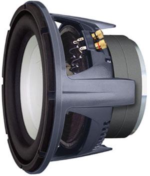 kup popularne sekcja specjalna najtańszy Infinity Subwoofers @ LightAV.com 877-390-1599 infinity ...