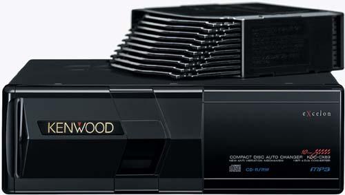 Kenwood Car Audio Lightav 8773901599 Kenwoodexceloncdmp37. Cd Changers. Wiring. Kenwood Kdc Mp445u Wiring Diagram At Scoala.co