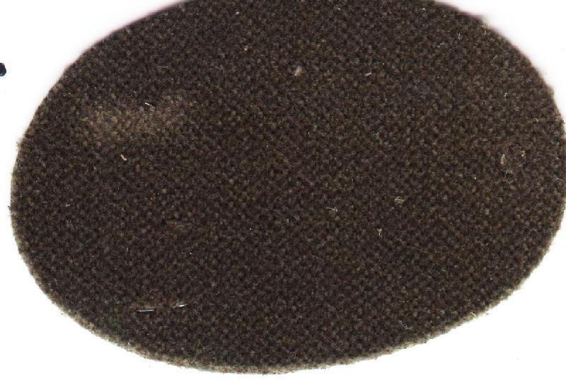 Myron Amp Davis Headrest Monitors Lightav Com 877 390 1599