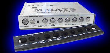 Mmats Car Audio Prices