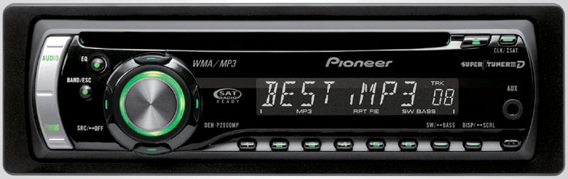 pioneer deh p5900ib wiring diagram html with Pioneer Cd Mp3 Aac Usb Bluetooth Player Deh P 000 Ipod on Pioneer Deh P6400 Wiring Harness Wire in addition Pioneer Avh X3600bhs Wiring Harness Diagram besides Pioneer Deh X6800bt Wiring Diagram further Deh 2000mp Wiring Diagram also Deh 2200ub Wires Diagram.