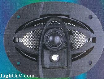 Planet Audio Neo Speakers from Lightav com 877 390-1599 planet,audio