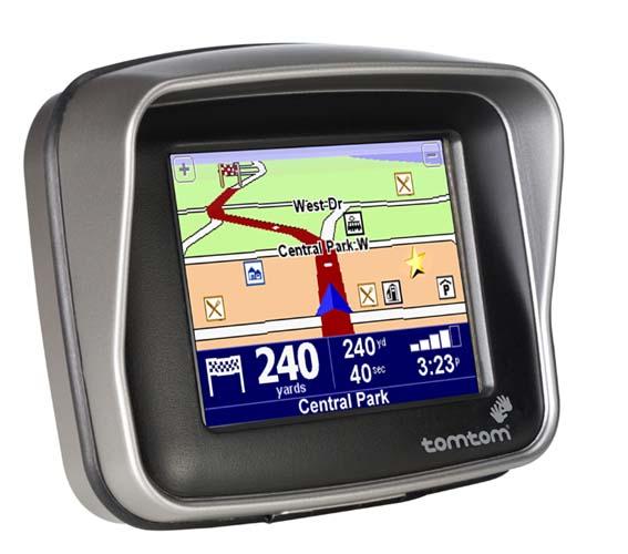 TOMTOM GPS @LightAV com 877-390-1599 tom,tom,tomtom,go