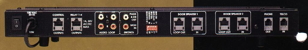 Elan Z Series Lightav Com 877 390 1599 Elan Z Pad Multi