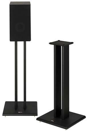 Studio Tech Speaker Stands Lightav Com 877 390 1599